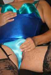 Lustful pantie boy lifts up his tight dress and reaches for his heavy penish inside his excited blue panties  lustful pantie boy lifts up his tight dress and reaches for his heavy penish inside his excited blue panties. Lascivious pantie boy lifts up his tight dress and reaches for his heavy dick inside his lusty blue panties