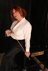 Lucimay is in her dungeon and she is ready for some fun with her whip   lucimay is in her dungeon and she is ready for some fun with her whip Lucimay is in her dungeon and she is ready for some fun with her whip. .