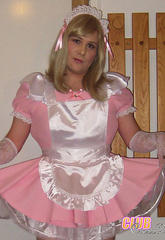 Crossdressers in lustful maids outfits and other exciting dresses   crossdressers in lustful maids outfits and other exciting dresses. Crossdressers in excited maids outfits and other excited dresses.