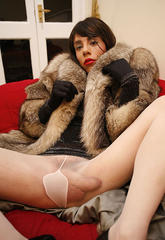 Zoe wearing a thick fur coat in this lustful shoot  zoe wearing a thick fur coat in this lustful shoot. Zoe wearing a thick fur coat in this lascivious shoot