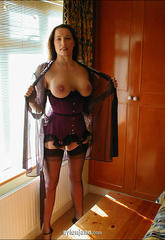 Jane feels lusty in hotel so wears her lascivious nylons  jane feels lusty in hotel so wears her lascivious nylons. Jane feels libidinous in hotel so wears her horny nylons