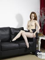 Ella Hughes Official - Porn Picture of the Day