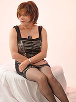 Sexy short haired crossdresser gets a bit frisky having a glass of wine wearing silky nylon stockings  sexy short haired crossdresser gets a bit frisky having a glass of wine wearing silky nylon stockings. Sexy short haired crossdresser gets a bit frisky having a glass of wine wearing silky nylon stockings