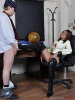 Mistress Carly dominant carnal goddess and the sex mistress Free Sample Pictures adult gallery